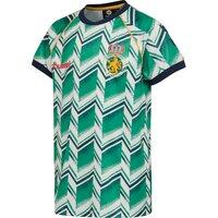 T-shirt Hmlruben - 6312