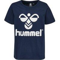 T-shirt Hmltres - 1009