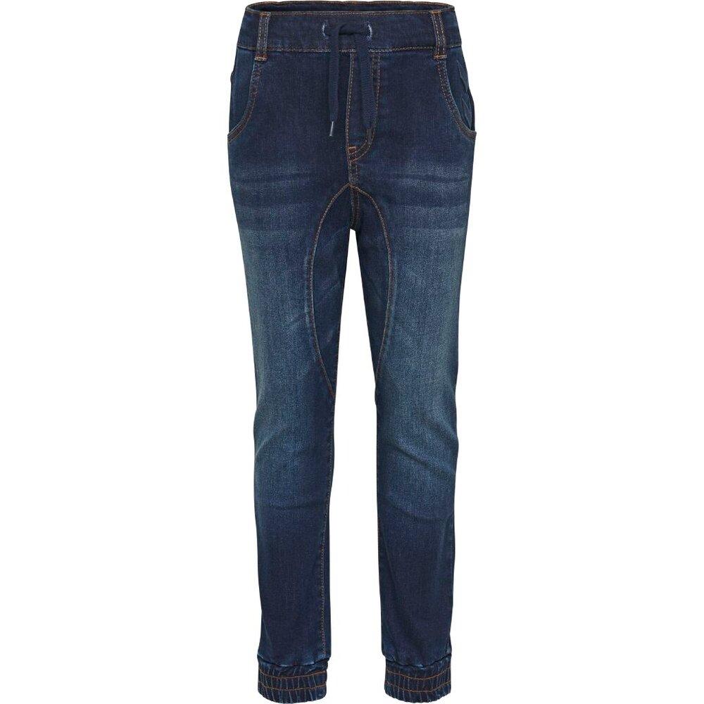 hummel Jeans Hmlcosy - 7642 - Underdele - hummel