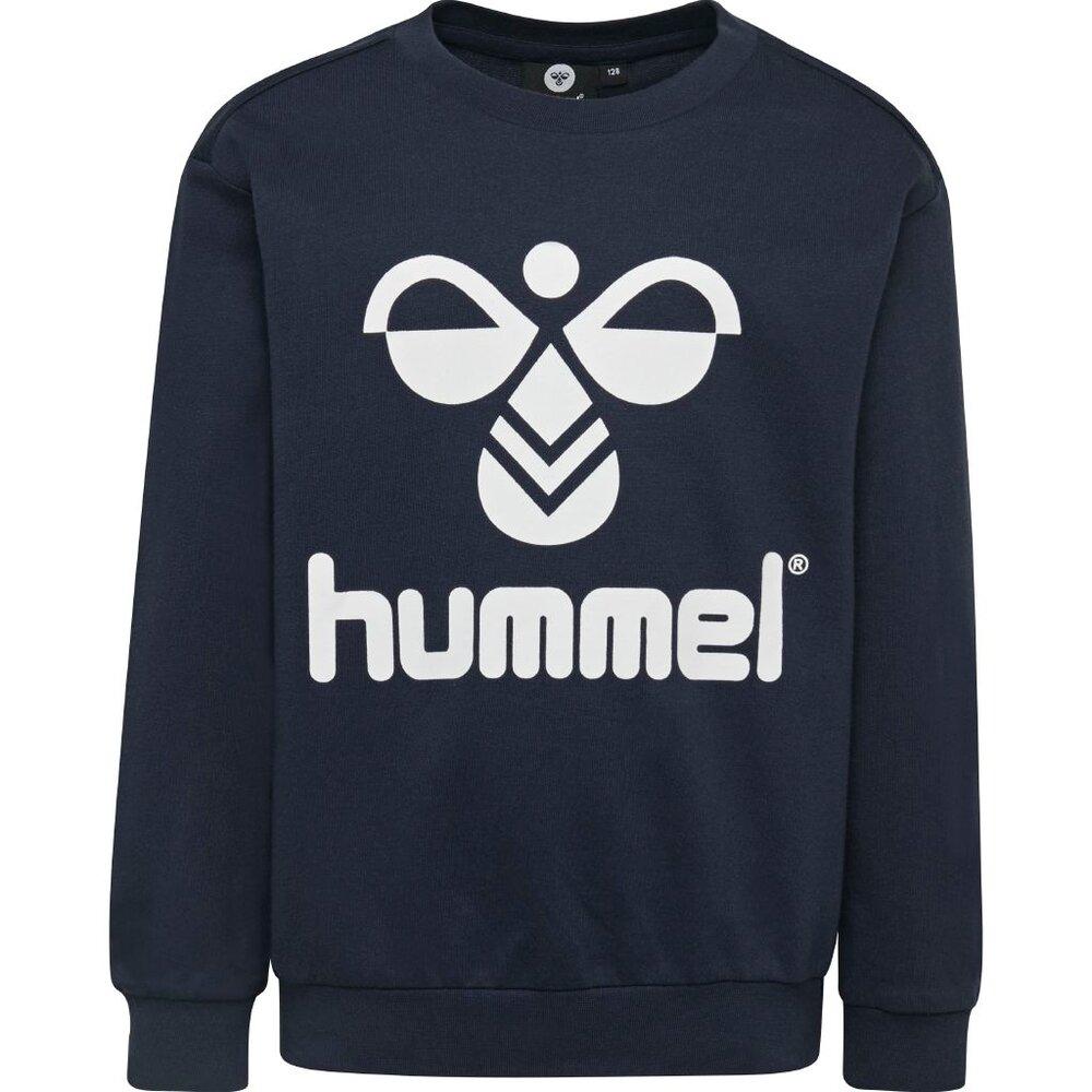 hummel Sweatshirt Hmldos - 1009 - Overdele - hummel