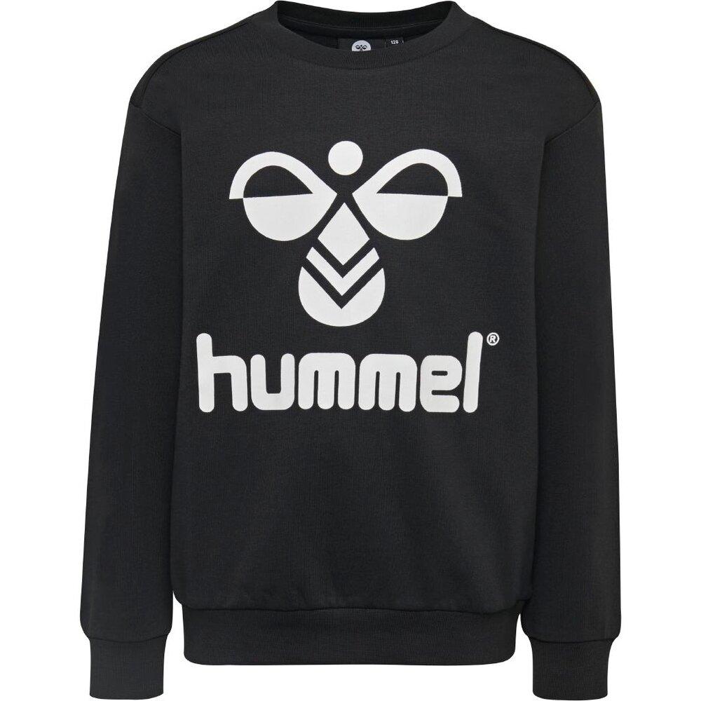 hummel Sweatshirt Hmldos - 2001 - Overdele - hummel
