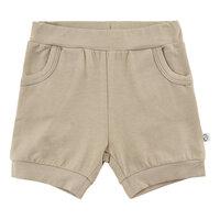 Shorts - 235