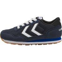 Sneaker reflex jr - 7429
