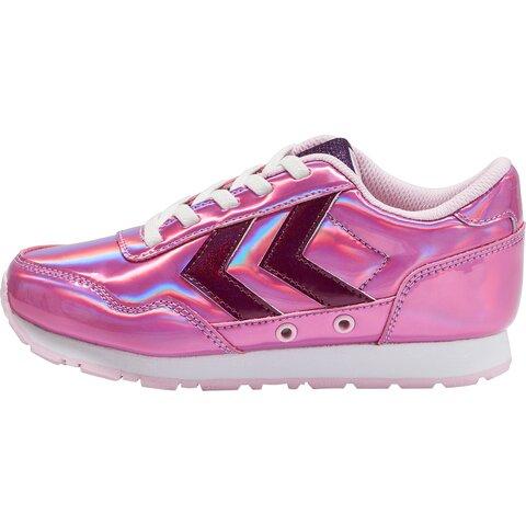 Sneaker reflex bubblegum jr - 3423