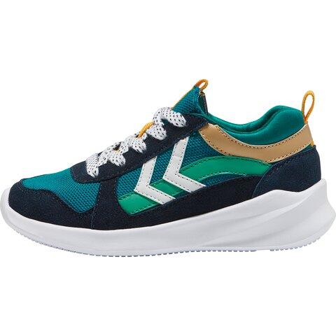 Sneaker bounce jr - 6312