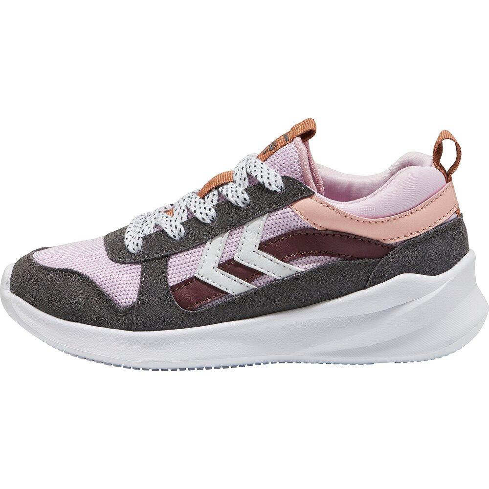 hummel Sneaker bounce jr - 3423 - Sneakers - hummel