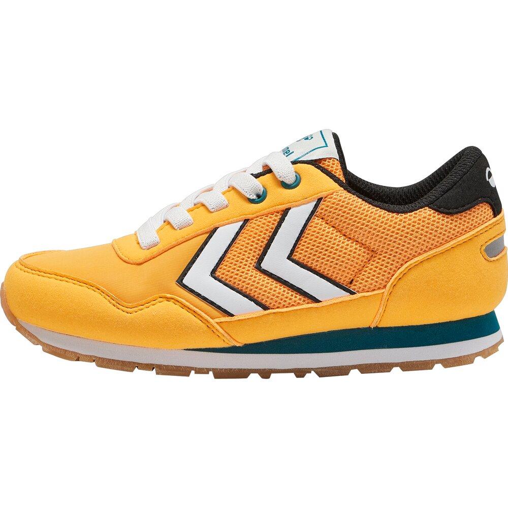 hummel Sneaker reflex jr - 5089 - Sneakers - hummel