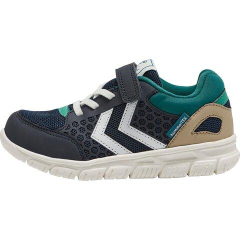 Sneaker crosslite tex jr - 7429