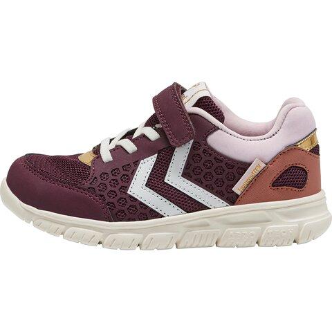 Sneaker crosslite tex jr - 3858