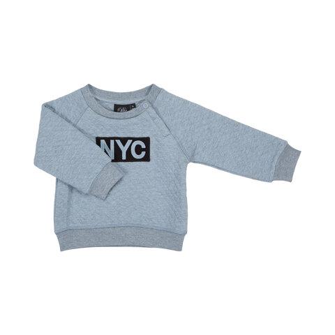 Bluse NYC - 5009