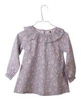 Mille kjole - 70