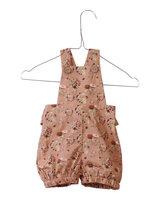 Vera shorts - 3