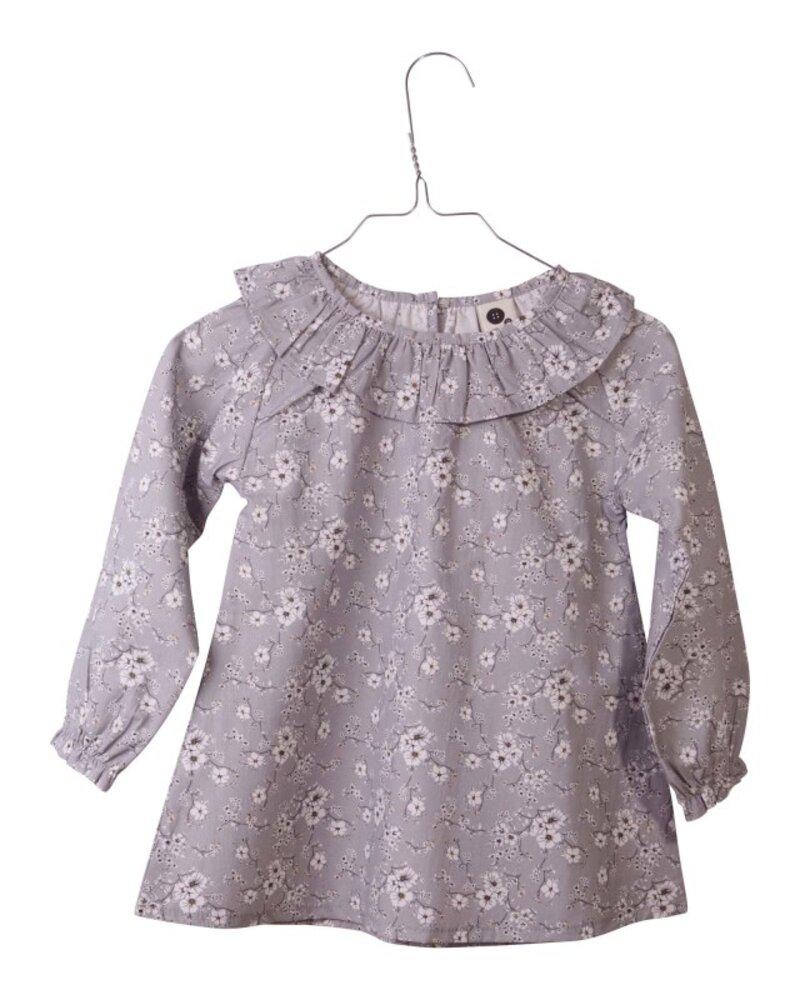 Image of   Krutter Mille kjole - 70