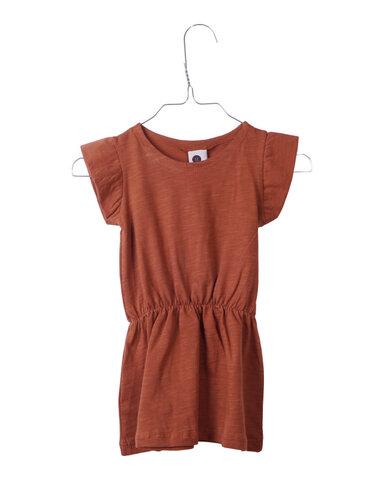 Alma kjole - 5