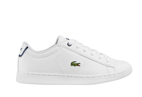 Sneakers Carnaby Evo - White