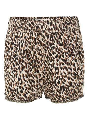 Shorts - 9421