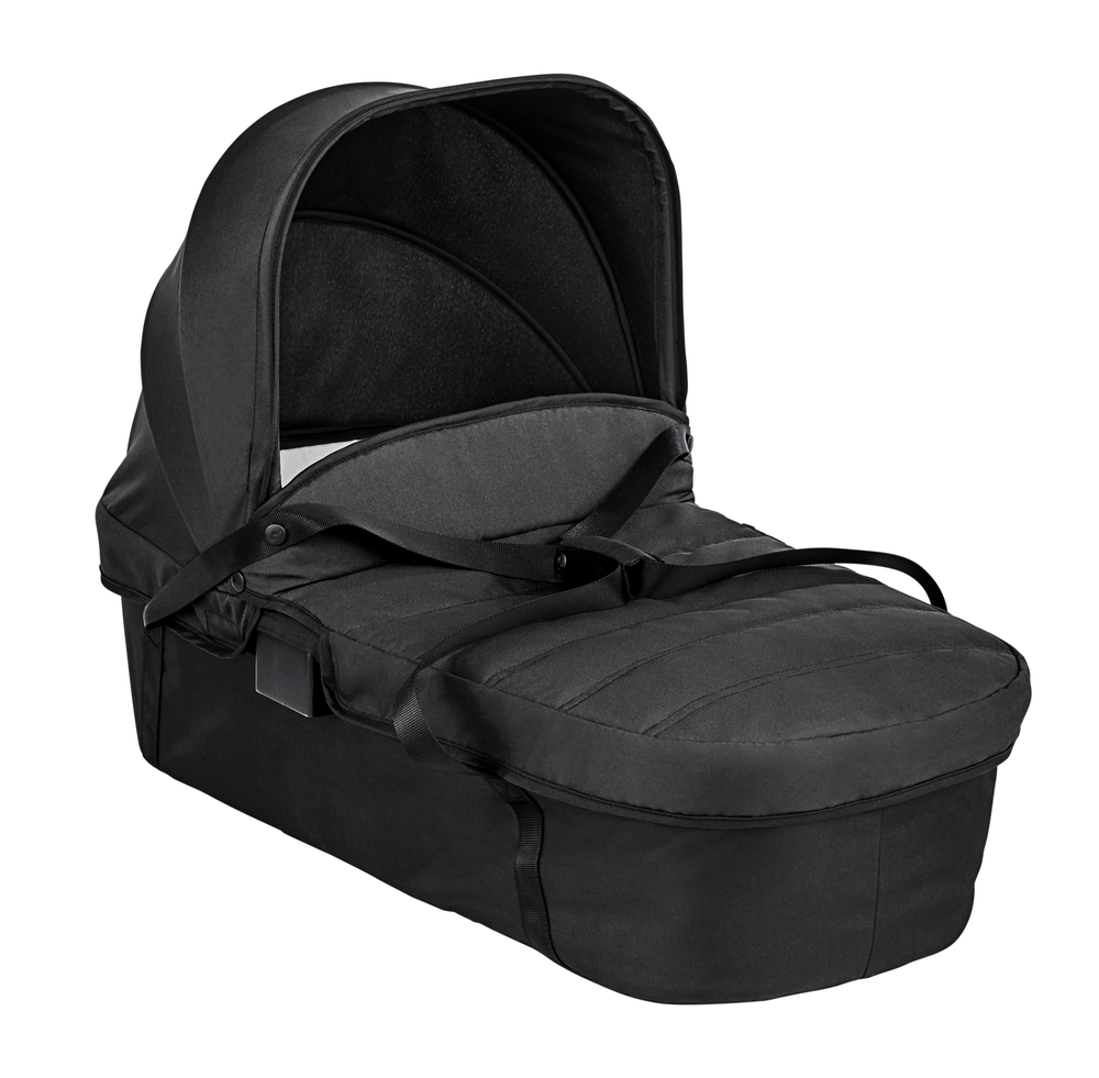 Image of   Babyjogger City Tour 2 Carrycot - Jet