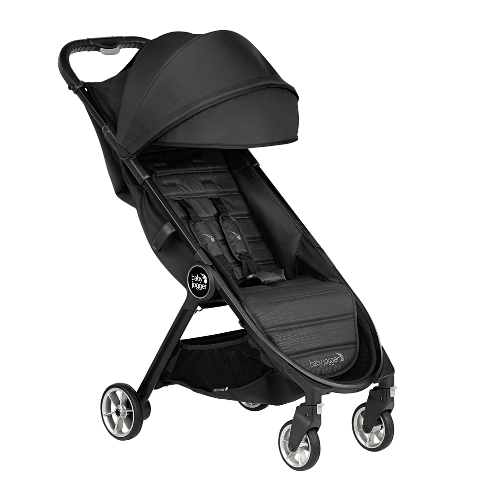 Image of   Baby Jogger City Tour 2 - Jet
