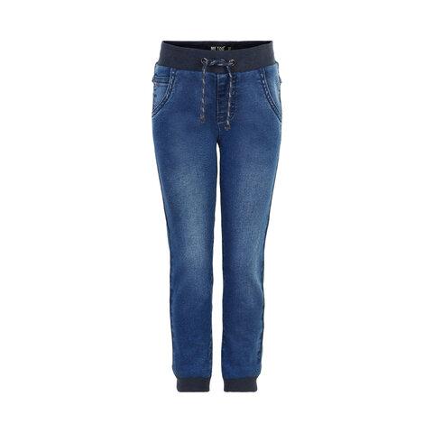 Denim bukser - 7770