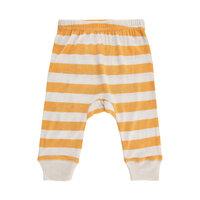 Harem bukser - 3720