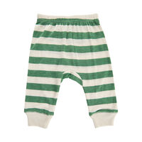 Harem bukser - 9004
