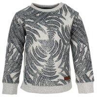 Sweatshirt - 01-38