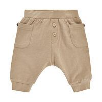 Safari bukser - 235