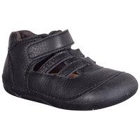 Flex walker sandal med velcro - 190