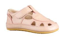 Prewalker sandal - 501