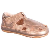 Prewalker sandal - 936
