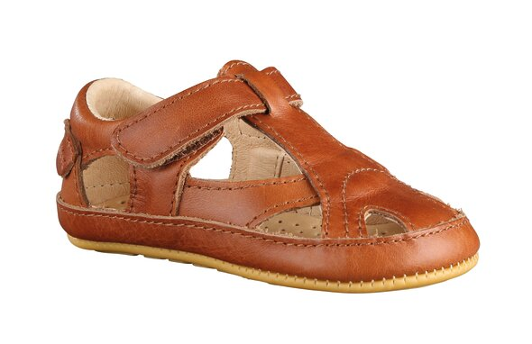 Prewalker sandal - 476
