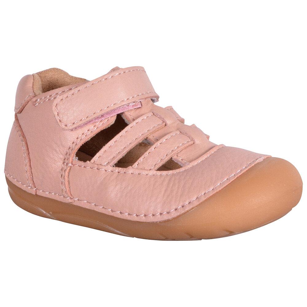 Move Flex walker sandal med velcro - 501 thumbnail