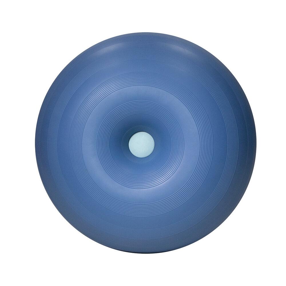 Image of   bObles Donut Stor Blå