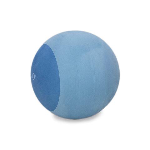Bold 23 cm Blå