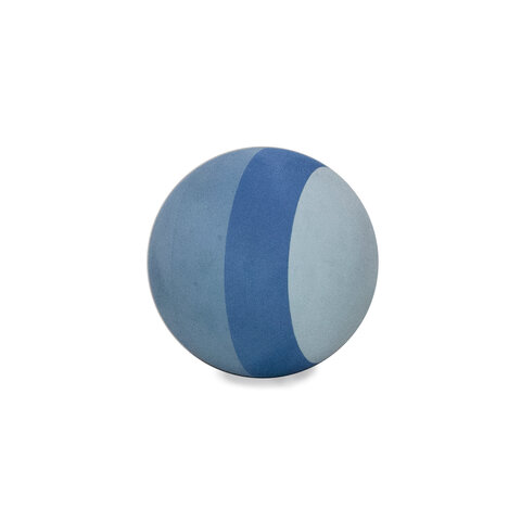 Bold 15 cm Blå