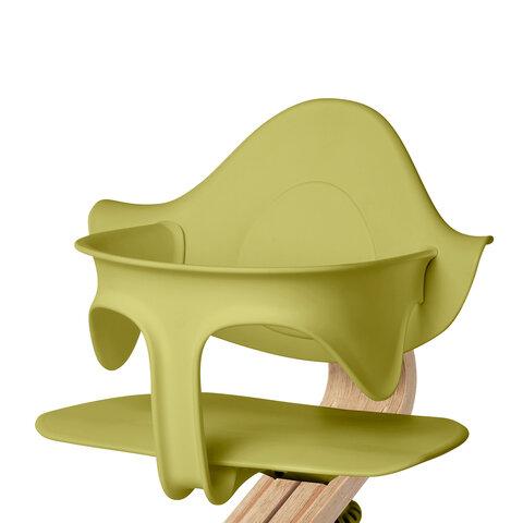Bøjle til Nomi stolen - Lime