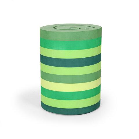 bObles orm - multi grøn