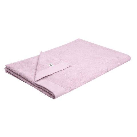 Badehåndklæde - Rose
