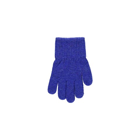 Basic Magic Gloves - 783/Blue
