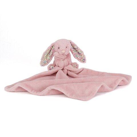 Blossom Tulip kanin Nusseklud