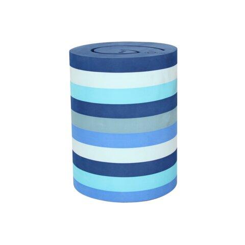 bObles orm - multi blå