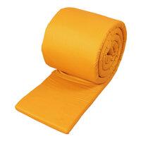 Sengerand, Golden mustard