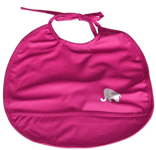 Smæk - Rund Model - Pink 546