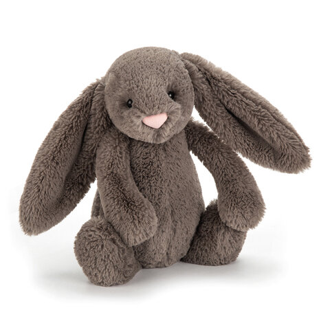 Bashful Kanin - Truffle 31 cm