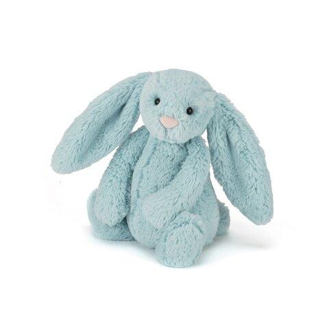 Bashful kanin, Aqua 18 cm