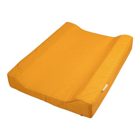 Puslepude, Golden mustard
