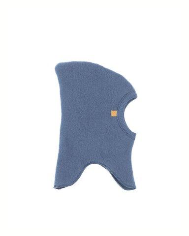 Balaclava merino wool - 35