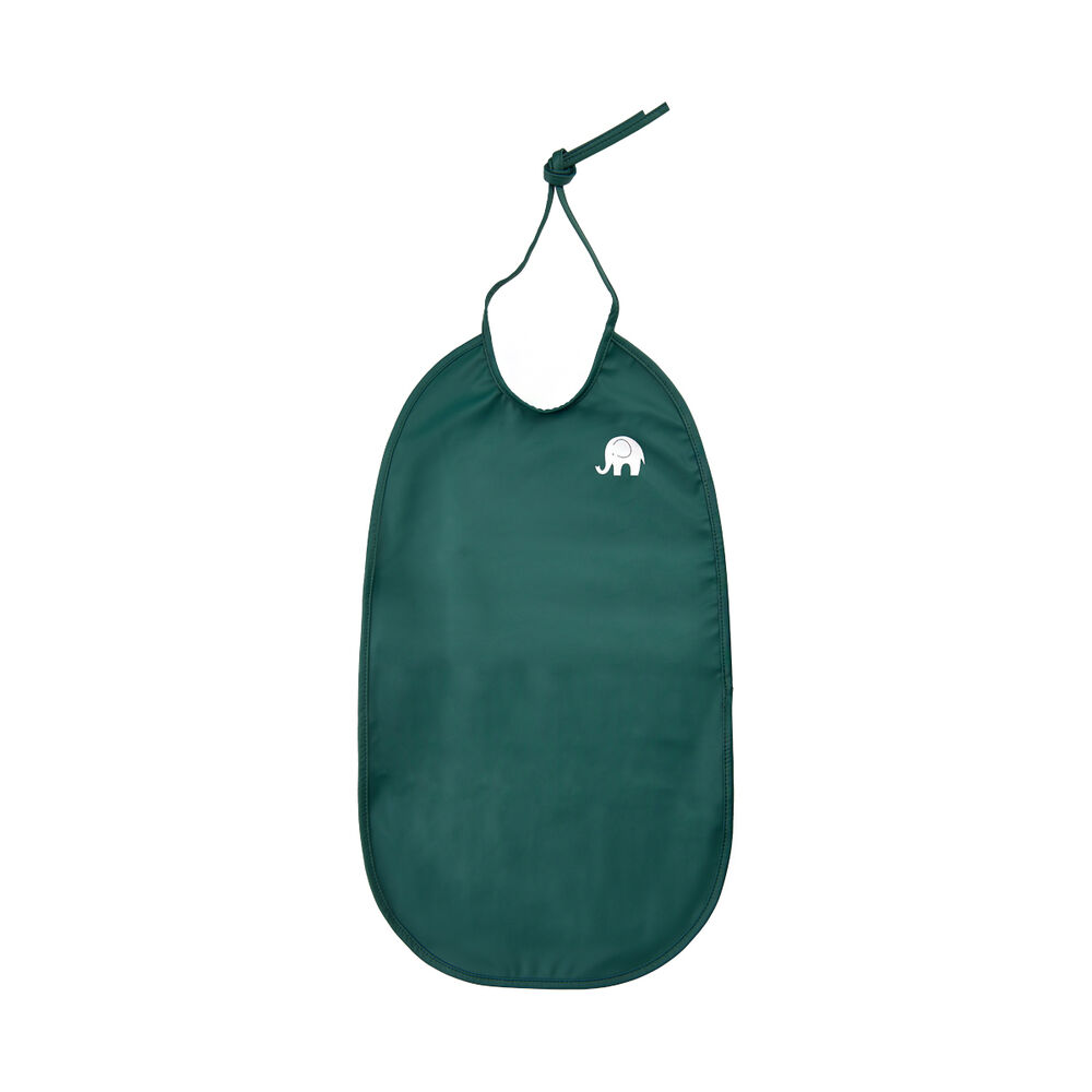 Image of   CeLaVi Basic long PU-bib - 923