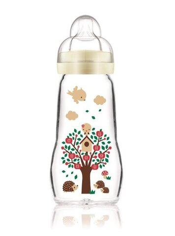 Feel Good Bottle - 260 ml