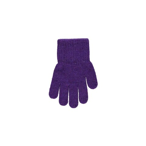 Basic Magic Gloves - Lilla/633